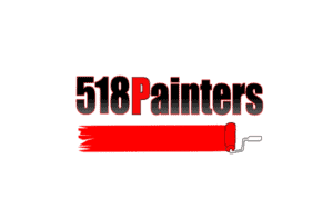 Professional painting contractor 518 Painters