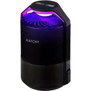 Best_Mosquito and gnats_Trap_KATCHY-1-300x300