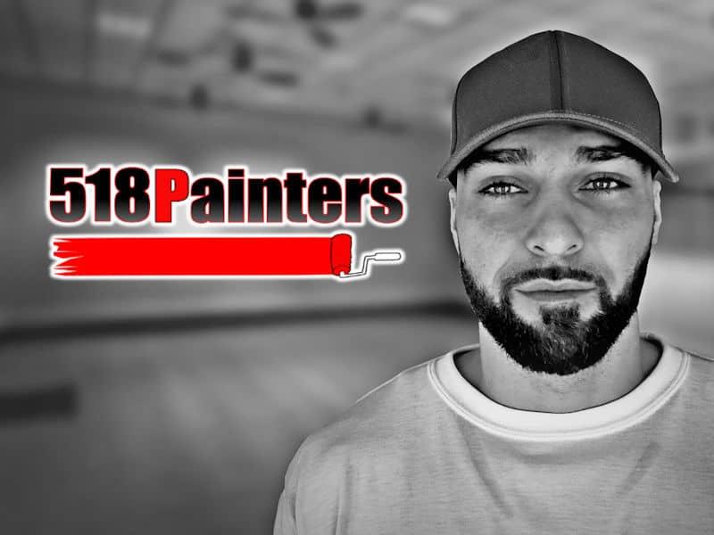Painters Albany NY