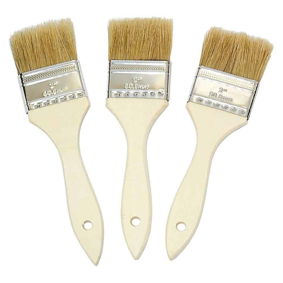 chip-paint-brushes