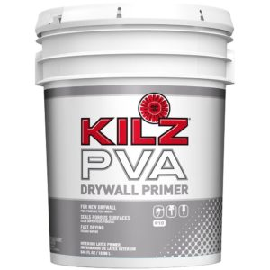 drywall primers- best primer for drywall