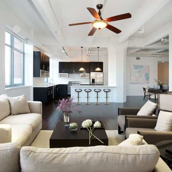 how to make your home look more luxurious 5