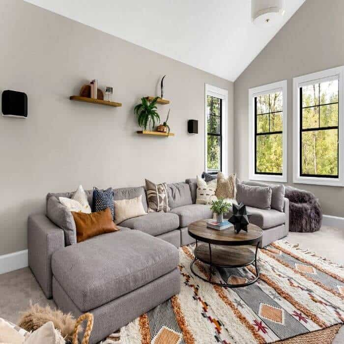 how to make your home look more luxurious 8