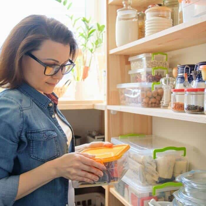 how to organize a pantry.jpg7.jpgf