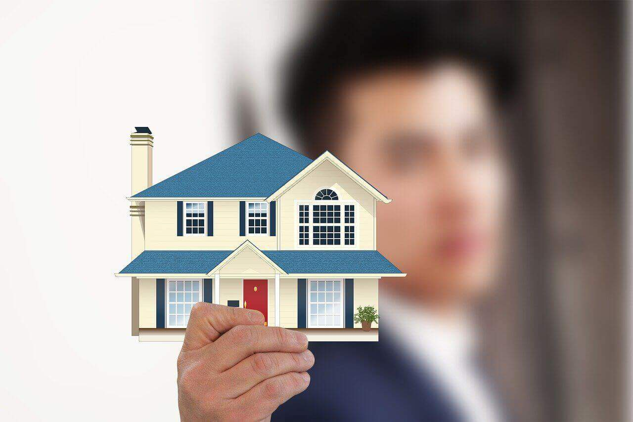 What Type Of Loan Is Best For Home Improvements