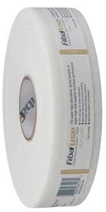 mesh tape