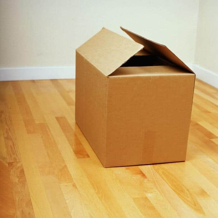 moving tips and hacks 10