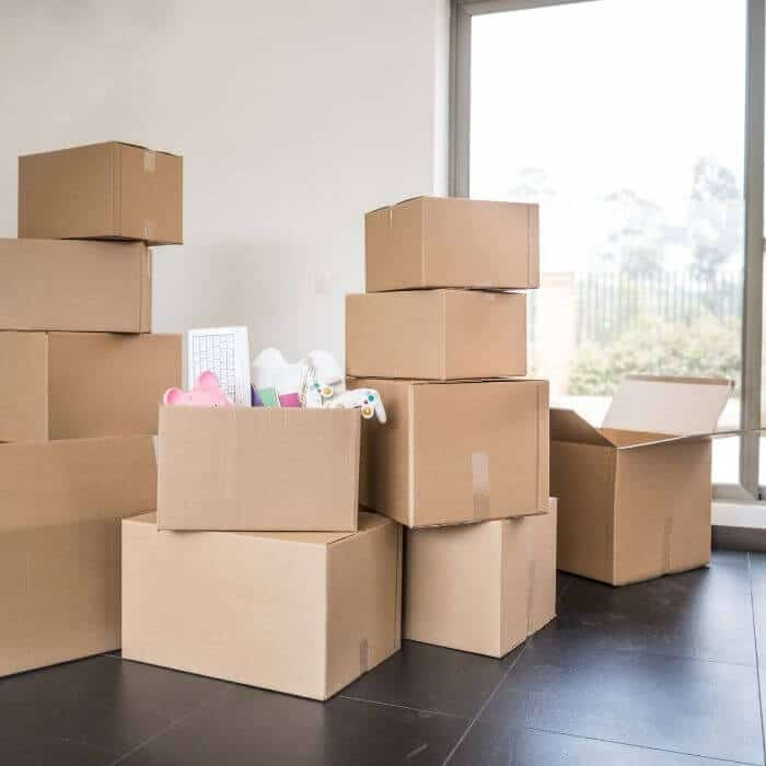 moving tips and hacks 5
