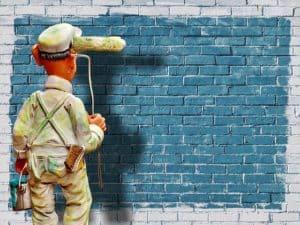 professional interior painter quiz