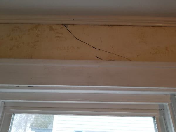 removing wallpaper or paint wallpaper in albany ny